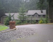 14314 20th Dr NW, Marysville image