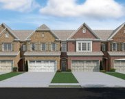 2050 Lanier Harbor Pointe, Buford image