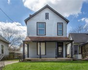 925 Cottage  Avenue, Indianapolis image