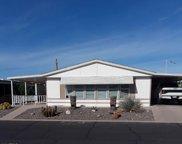 2400 E Baseline Avenue Unit #203, Apache Junction image