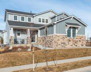 6103 Fall Harvest Way, Fort Collins image