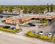 18051 Nw 27th Ave, Miami Gardens image
