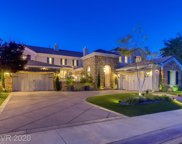 11594 Morning Grove Drive, Las Vegas image