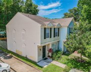13848 Stone Mill Way, Tampa image