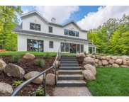 2457 Birch Forest  Road, Nisswa image