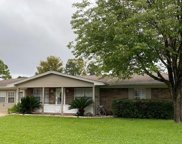 1002 Coral Drive, Niceville image