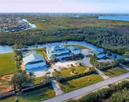 4252 Green Key Road, New Port Richey image