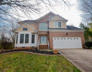1519 Worthington Place, Greensboro image
