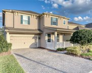 8077 Pleasant Pine Circle, Winter Park image