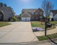 113 Saddlebrook Lane, Greenville image