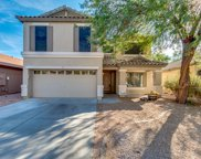 869 E Lovegrass Drive, San Tan Valley image