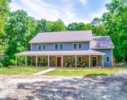 4114 Old Tyler Road, Nacogdoches image