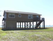 15602 State Highway 180, Gulf Shores image