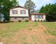 408 Agewood Drive, Simpsonville image