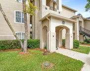 1701 THE GREENS WAY Unit 831, Jacksonville Beach image