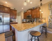 25216 Cordera Point  Drive, Bonita Springs image