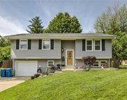 1804 Wornall Road, Excelsior Springs image