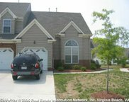 862 Devereaux Drive, South Central 2 Virginia Beach image