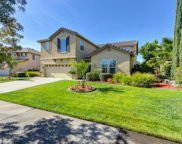 907  Keely Drive, Roseville image