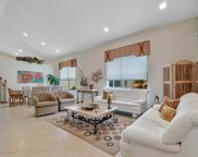 7373 W Mercada Way, Delray Beach image
