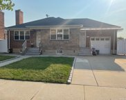 725 129th  Street, College Point image