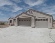 2442 E Everglades Boulevard, Fort Mohave image