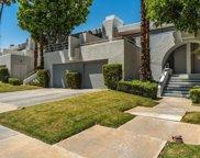 230 W Stevens Road, Palm Springs image