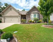 508 Crest Hill Drive, Fountain Inn image