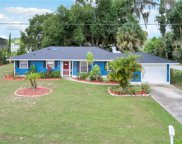 625 W Lakeshore Drive, Clermont image