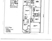 9402 Blueberry Lane, Irvington, AL image
