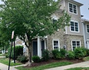 43573 Patching Pond   Square, Ashburn image