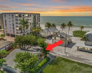 2543 Cottage  Avenue, Fort Myers Beach image