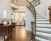 10817 Ashland Mill Court, Raleigh image