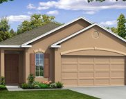 2240 Canyon Breeze Avenue, Kissimmee image