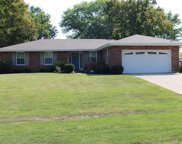 3676 Windy Knoll  Drive, Ross Twp image