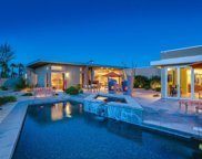 1050 AZURE Court, Palm Springs image