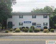 407 Main Street # 1, Spotswood NJ 08884, 1224 - Spotswood image