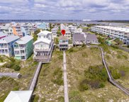 302 Ocean Boulevard Ext, Atlantic Beach image