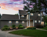 1095 Lombardy Court, Chesterton image