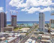 888 Kapiolani Boulevard Unit 2603, Honolulu image