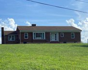1116 Sandy Level  Rd, Goodview image