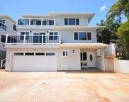 4494 Sierra Drive Unit B, Honolulu image