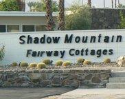 73615     Ironwood Street   D, Palm Desert image