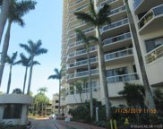 20185 E Country Club Dr Unit #2401, Aventura image