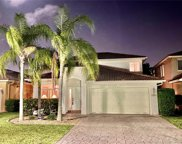 3718 Pebblebrook Mnr, Coconut Creek image