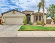 361 N Bell Place, Chandler image