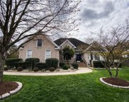 909 Freers Court, South Chesapeake image