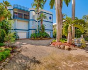 7 North Drive, Key Largo image