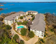 500 Waters Edge Drive Unit 334, Lake Dallas image