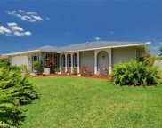 1317 SE 37th TER, Cape Coral image